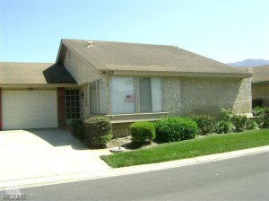Leisure Village home for sale just got offer accepted