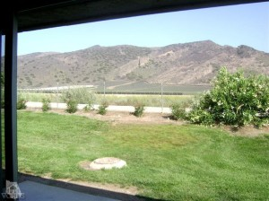 Leisure Village Camarillo