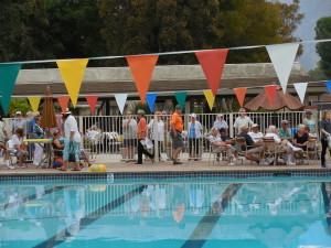 pool_opening_2